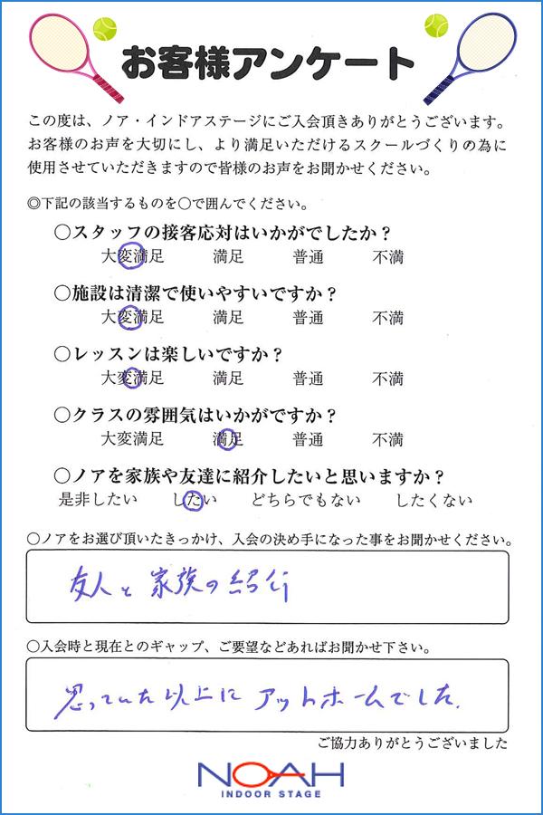 ad_008